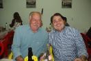 04-06-11-lanch-churrascaria-castellus-itapolis_15