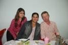 04-06-11-lanch-churrascaria-castellus-itapolis_16