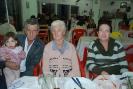 04-06-11-lanch-churrascaria-castellus-itapolis_17