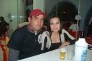 04-06-11-lanch-churrascaria-castellus-itapolis_19
