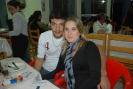 04-06-11-lanch-churrascaria-castellus-itapolis_1