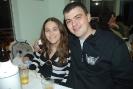 04-06-11-lanch-churrascaria-castellus-itapolis_20