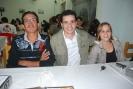 04-06-11-lanch-churrascaria-castellus-itapolis_25