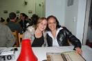 04-06-11-lanch-churrascaria-castellus-itapolis_26