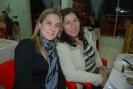 04-06-11-lanch-churrascaria-castellus-itapolis_2
