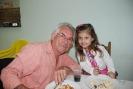04-06-11-lanch-churrascaria-castellus-itapolis_4