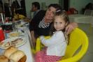 04-06-11-lanch-churrascaria-castellus-itapolis_5