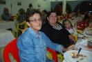 04-06-11-lanch-churrascaria-castellus-itapolis_6