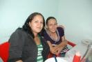 04-06-11-lanch-churrascaria-castellus-itapolis_7