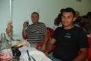 04-06-11-lanch-churrascaria-castellus-itapolis_8