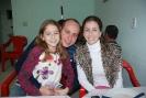 04-06-11-lanch-churrascaria-castellus-itapolis_9