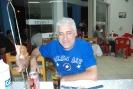 29-07-11-castellus-itapolis_10
