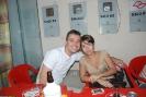 29-07-11-castellus-itapolis_19