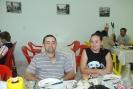 29-07-11-castellus-itapolis_1