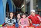 29-07-11-castellus-itapolis_21