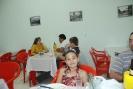 29-07-11-castellus-itapolis_2