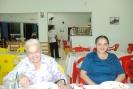 29-07-11-castellus-itapolis_3