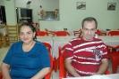 29-07-11-castellus-itapolis_4