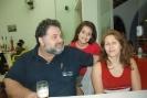 29-07-11-castellus-itapolis_8