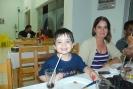 29-07-11-castellus-itapolis_9