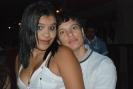 Leandro e Fernando e Grupo Tradicao - 26-11 - Caipirodromo Ibitinga_10