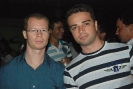 Leandro e Fernando e Grupo Tradicao - 26-11 - Caipirodromo Ibitinga_14
