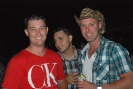 Leandro e Fernando e Grupo Tradicao - 26-11 - Caipirodromo Ibitinga_16