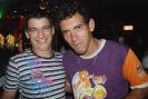 Leandro e Fernando & Grupo Tradição - 26-11 - Caipiródromo Ibitinga