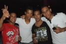 Leandro e Fernando e Grupo Tradicao - 26-11 - Caipirodromo Ibitinga_19
