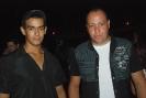 Leandro e Fernando e Grupo Tradicao - 26-11 - Caipirodromo Ibitinga_20