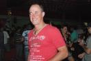 Leandro e Fernando e Grupo Tradicao - 26-11 - Caipirodromo Ibitinga_23