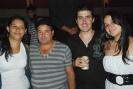 Leandro e Fernando e Grupo Tradicao - 26-11 - Caipirodromo Ibitinga_24