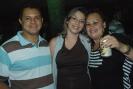 Leandro e Fernando e Grupo Tradicao - 26-11 - Caipirodromo Ibitinga_25