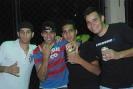 Leandro e Fernando e Grupo Tradicao - 26-11 - Caipirodromo Ibitinga_27