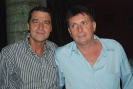 Leandro e Fernando e Grupo Tradicao - 26-11 - Caipirodromo Ibitinga_28