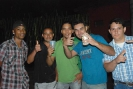 Leandro e Fernando e Grupo Tradicao - 26-11 - Caipirodromo Ibitinga_30