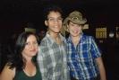 Leandro e Fernando e Grupo Tradicao - 26-11 - Caipirodromo Ibitinga_3