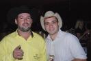 Leandro e Fernando e Grupo Tradicao - 26-11 - Caipirodromo Ibitinga_4