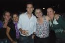 Leandro e Fernando e Grupo Tradicao - 26-11 - Caipirodromo Ibitinga_6