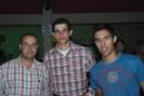 Leandro e Fernando e Grupo Tradicao - 26-11 - Caipirodromo Ibitinga_7
