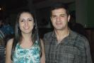 Leandro e Fernando e Grupo Tradicao - 26-11 - Caipirodromo Ibitinga_9