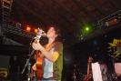 Léo Verão no Bombar Ibitinga -21-04