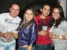 MC Catra no Clube Andreza Ibitinga