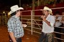 MIlionario e Jose Rico- Rodeio Pirangi_10