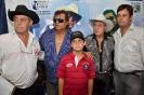 MIlionario e Jose Rico- Rodeio Pirangi_14