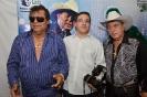 MIlionario e Jose Rico- Rodeio Pirangi_18