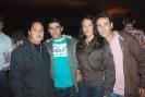 Munhos e Mariano Clube AndrezaJG_UPLOAD_IMAGENAME_SEPARATOR15