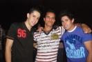 Munhos e Mariano Clube AndrezaJG_UPLOAD_IMAGENAME_SEPARATOR17