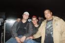 Munhos e Mariano Clube AndrezaJG_UPLOAD_IMAGENAME_SEPARATOR23