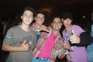 Munhos e Mariano Clube AndrezaJG_UPLOAD_IMAGENAME_SEPARATOR7